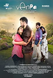 Venpa (2019) HDRip Tamil Full Movie Watch Online Free