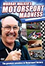 Murray Walker's Motorsport Madness