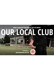 Our Local Club