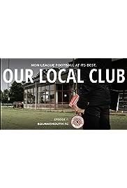 Our Local Club