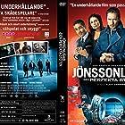 Jönssonligan - Den perfekta stöten (2015)