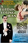 A Certain Young Man (1928)