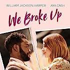 We Broke Up (2021)