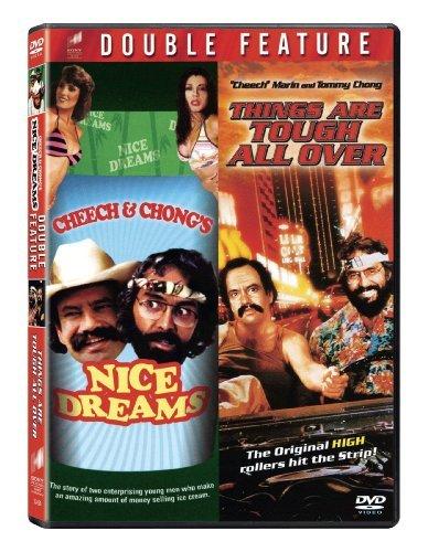 cheech and chong nice dreams full movie streaming