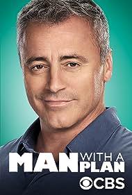 Matt LeBlanc in Man with a Plan (2016)