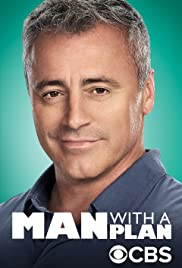 Man with a Plan | Watch Movies Online