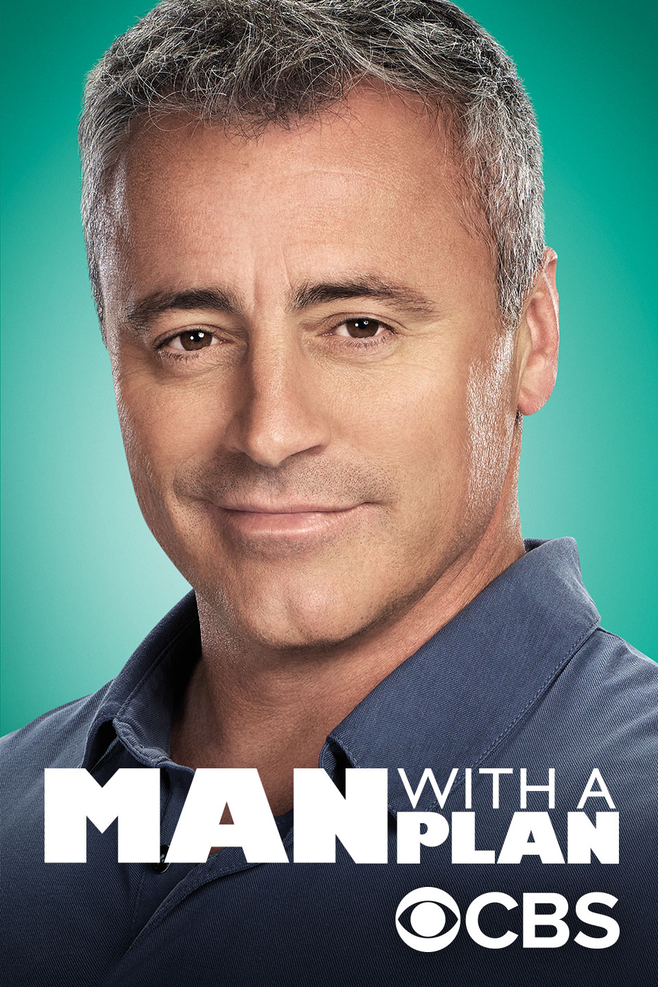 Man.with.a.Plan.S02E21.720p.HDTV.X264-DIMENSION