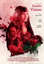Scarlet Visions