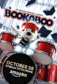Primary photo for Bookaboo