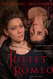 Watch Movie Juliet & Romeo (2015)