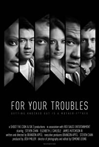 For Your Troubles tamil dubbed movie download