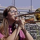 Jaeden Riley Juarez in Teenage Girl: First Wheels