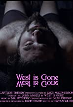 West is Gone
