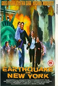 Primary photo for Earthquake in New York