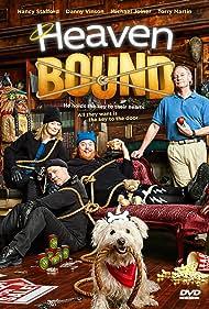 Heaven Bound (2017)