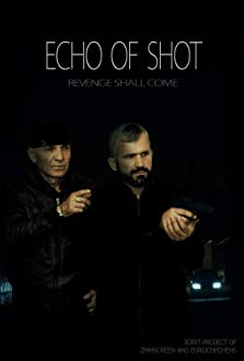 Echo Of Shot (2017)