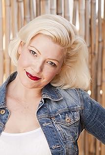 Jessica Kiper Picture