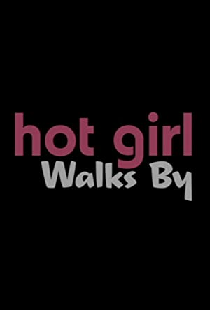 Where to stream Hot Girl Walks By