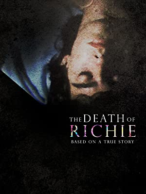 Where to stream The Death of Richie