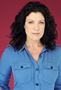Primary photo for Tiffany Shepis