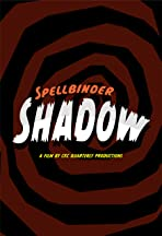 Spellbinder Shadow