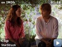 StarStruck (TV Movie 2010) - IMDb