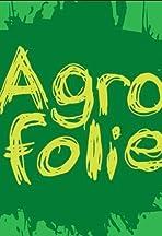 Agrofolie