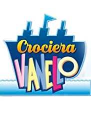 Crociera Vianello Poster
