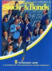 Los espectadores de la película. Stocks and Bonds (1982) [HDR] [1280x768]