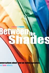 Between the Shades (2017)