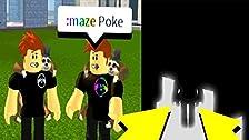 Admin Commands Roblox Life In Paradise 2 Trap Rifle Clip Poke Episodes Imdb