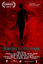 Demons in the Dark