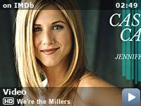 We Re The Millers 2013 Imdb