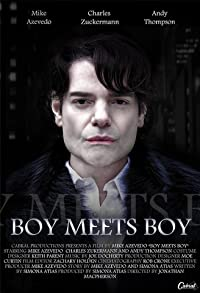 Primary photo for Boy Meets Boy