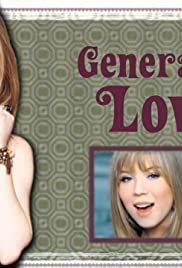 Jennette McCurdy: Generation Love Poster
