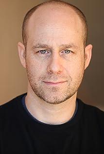 Adam Donshik Picture