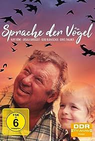 Die Sprache der Vögel (1991)