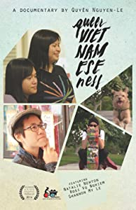 Websites for downloading english movies Queer Vietnameseness by none [Ultra]