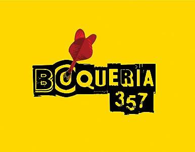 Watch latest movie Boqueria 357 [HDR]