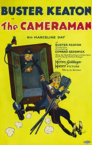 The-Cameraman-1928-720p-BluRay-YTS-MX