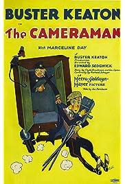 ##SITE## DOWNLOAD The Cameraman (1928) ONLINE PUTLOCKER FREE