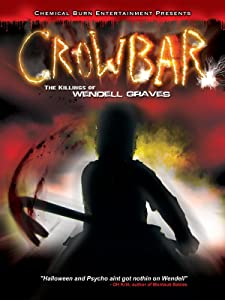 Best site for movie downloads for free Crowbar USA [720px]
