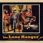 The Lone Ranger (1956)