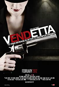 Vendetta download torrent