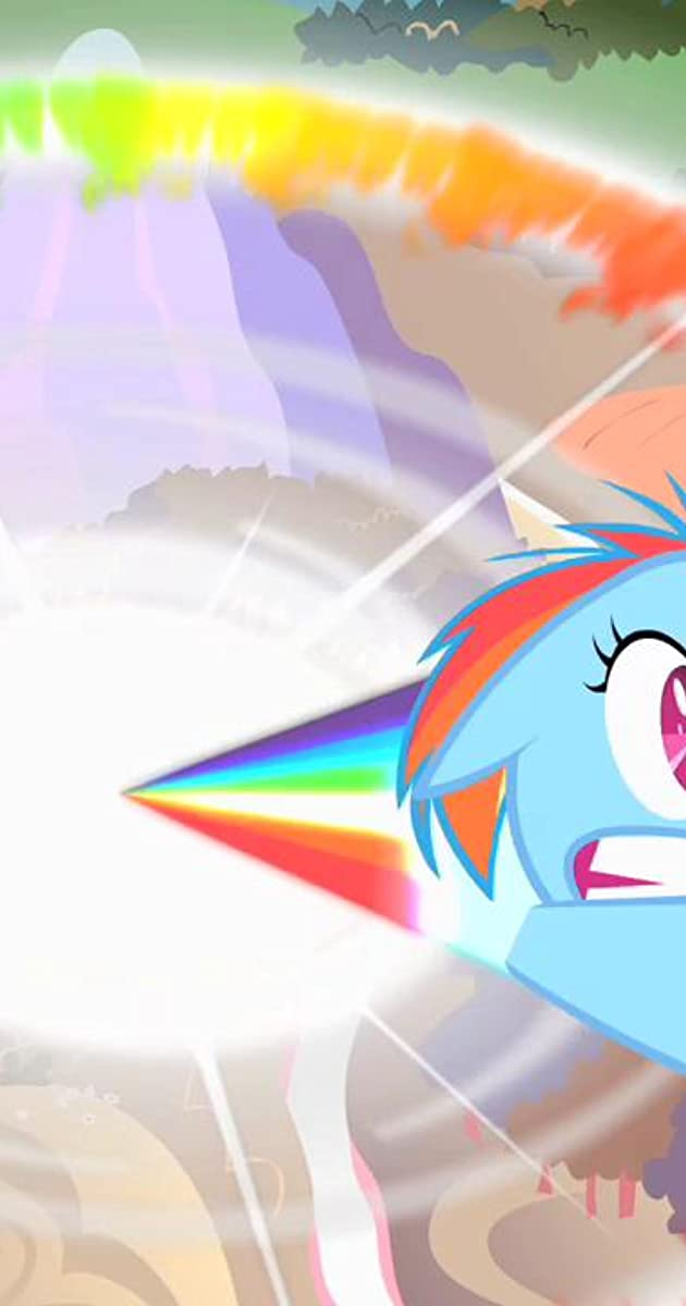 My Little Pony Friendship Is Magic The Cutie Mark Chronicles Tv Episode 2011 Madeleine Peters As Scootaloo Imdb Discover and share scootaloo quotes. my little pony friendship is magic