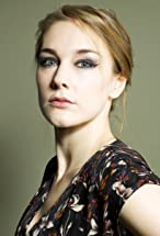 Elena Stephenson's primary photo