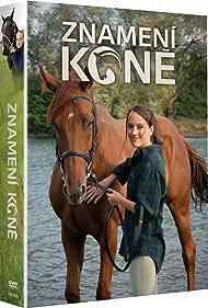 Znamení kone (2011)