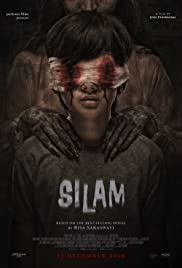 Silam Poster