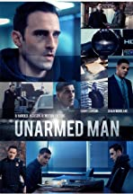 Unarmed Man