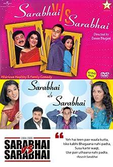 Sarabhai vs Sarabhai (2004–2017)